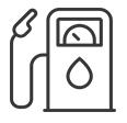 Fuel Conversion  Mahalaxmi - Industry Boiler Provider