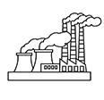 Pollution Controls Equipment  Mahalaxmi - Industry Boiler Provider